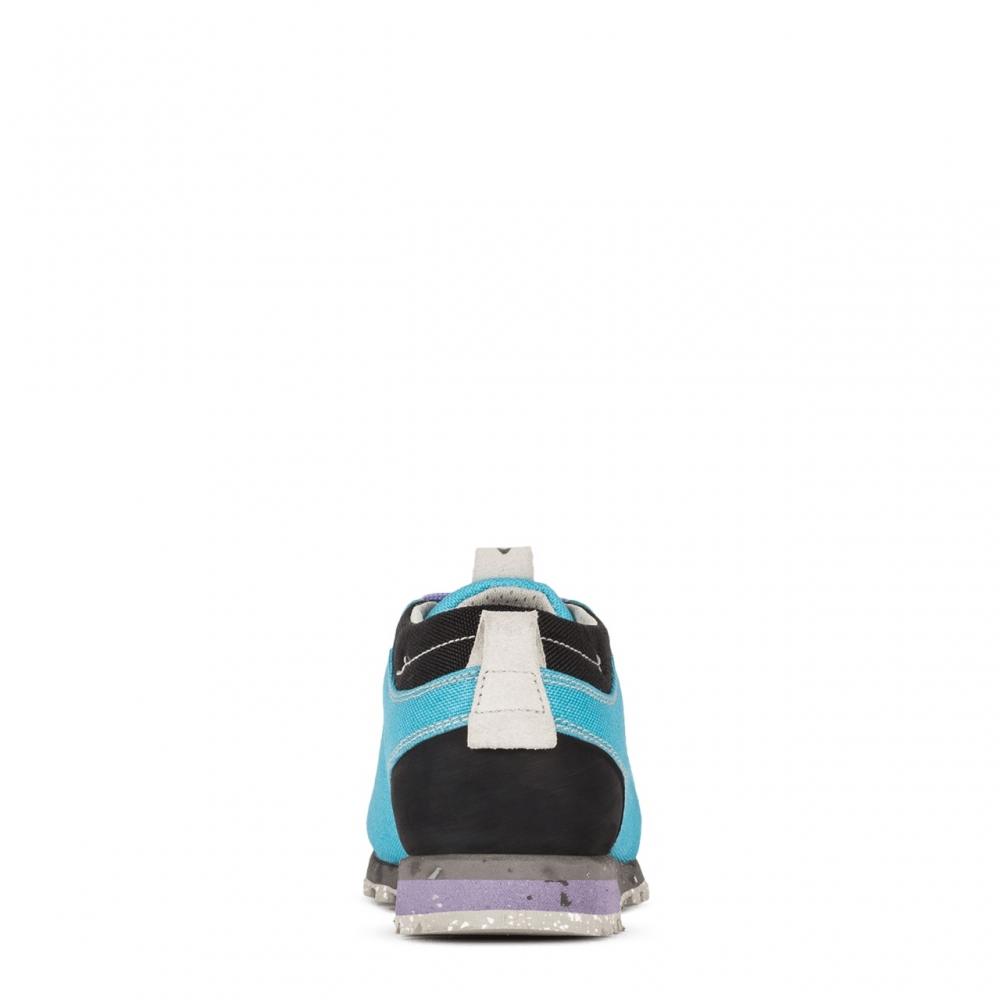 Aku Bellamont Air Kadın Ayakkabı A507258