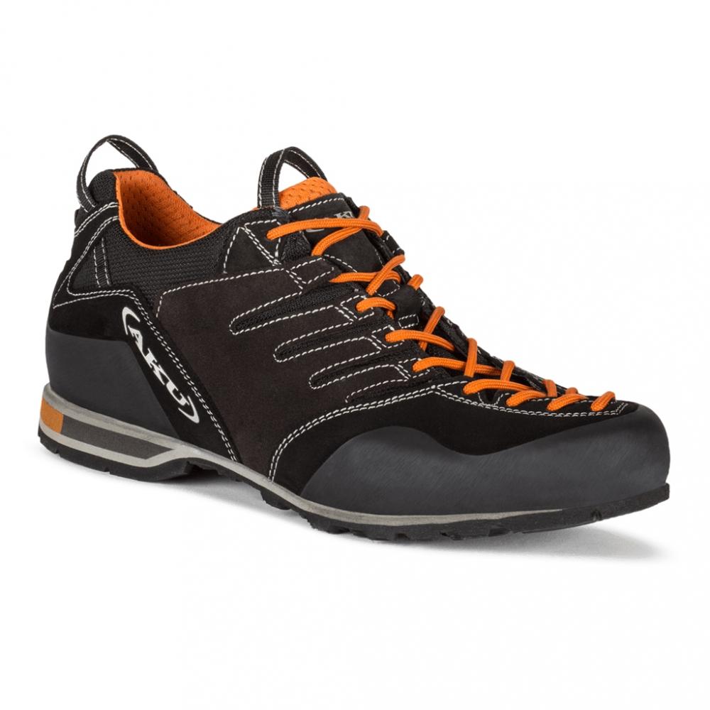 Aku İtalyan Rock II Goretex   Vibran Ayakkabı A550052