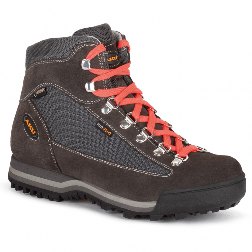 Aku Ultra Light Micro Goretex  Kadın Bot A365.10219