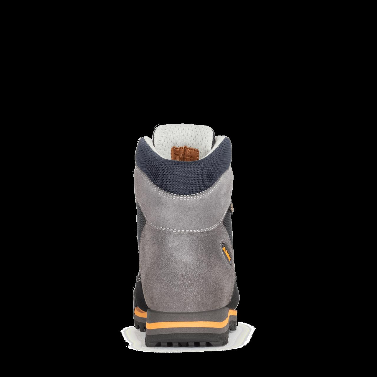 Aku Ultralight Micro Goretex Kadın Ayakkabısı  A365.10138