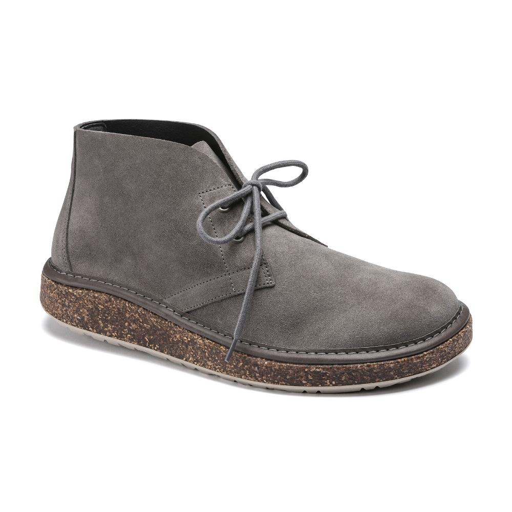 Bıkenstock MILTON LEVE Erkek Ayakkabı