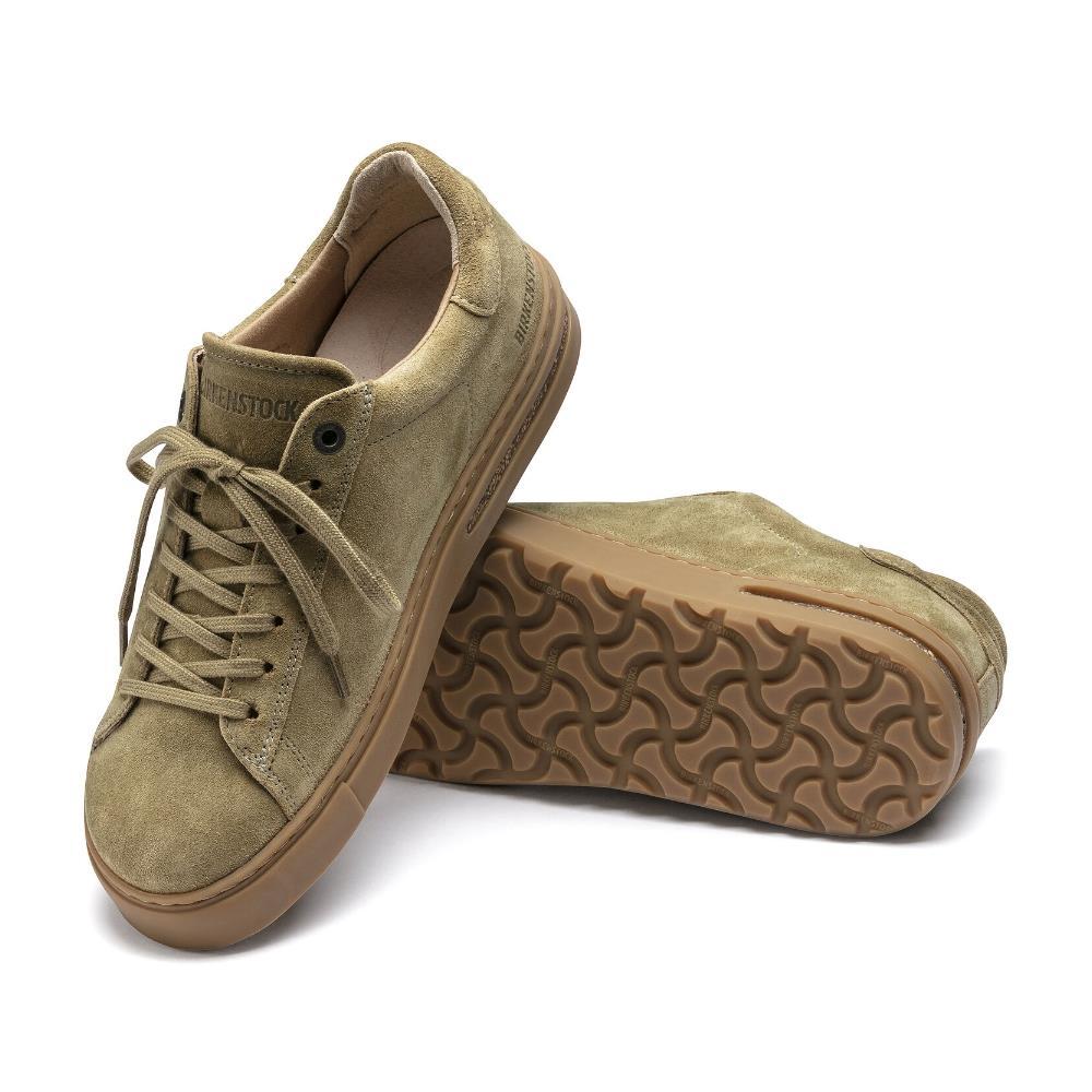 Birkenstock Bend Low Lena Erkek Ayakkabı BRK1017726