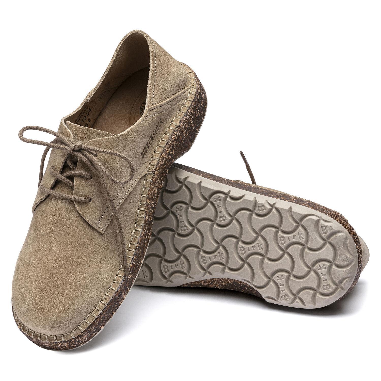 Birkenstock GARY LEVE Ayakkabı  BRK1017813