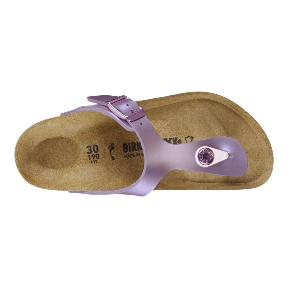 Birkenstock GIZEH BF Sandalet BRK1012527