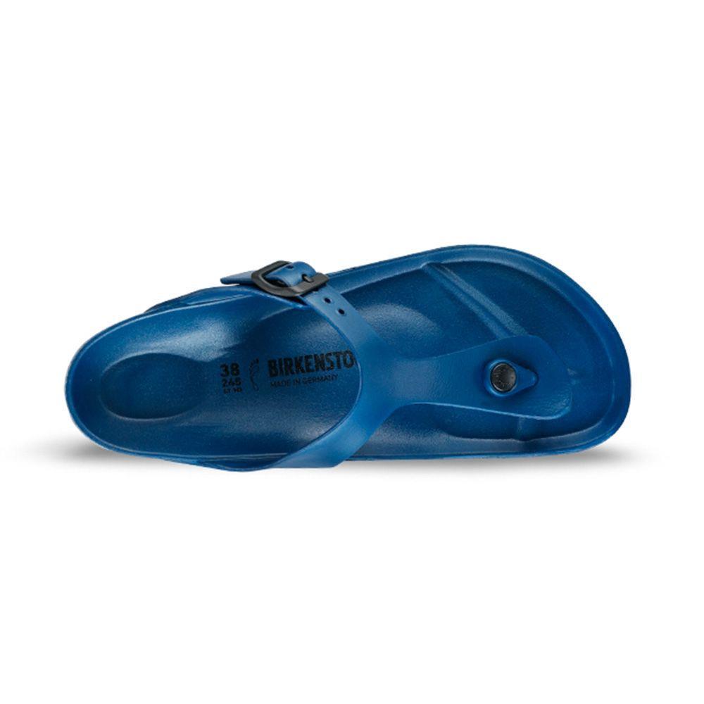 Birkenstock GIZEH Mavi EVA Sandalet