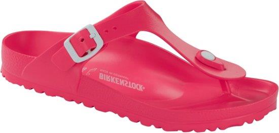Birkenstock GIZEH EVA Terlik BRK1013096