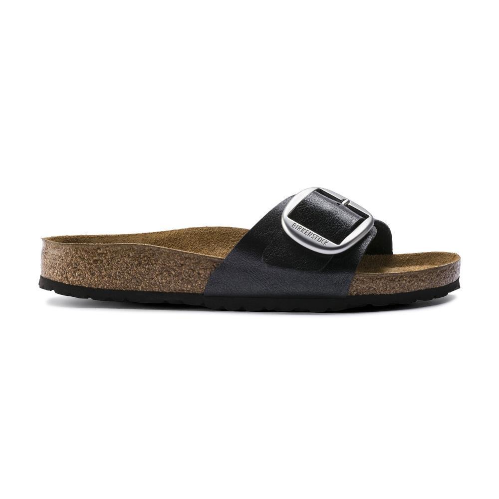 Birkenstock MADRID BIG BUCKLE Sandalet