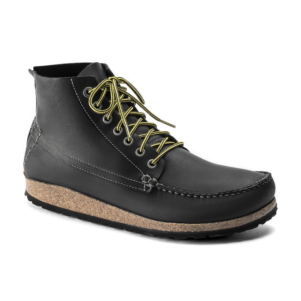 Birkenstock MARTON LEOI Erkek Ayakkabı  BRK1017145