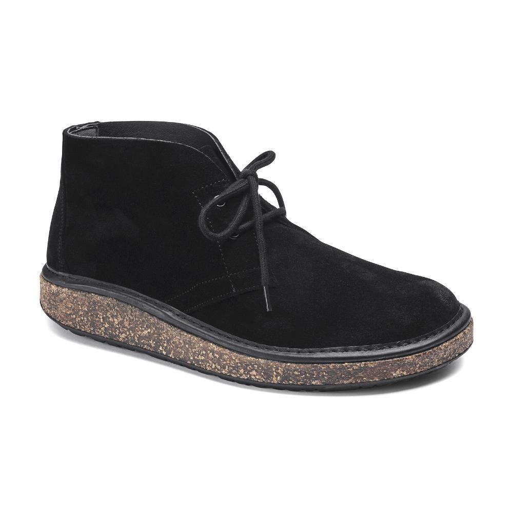 Birlkenstock MILTON LEVE Erkek Ayakkabı BRK1017310