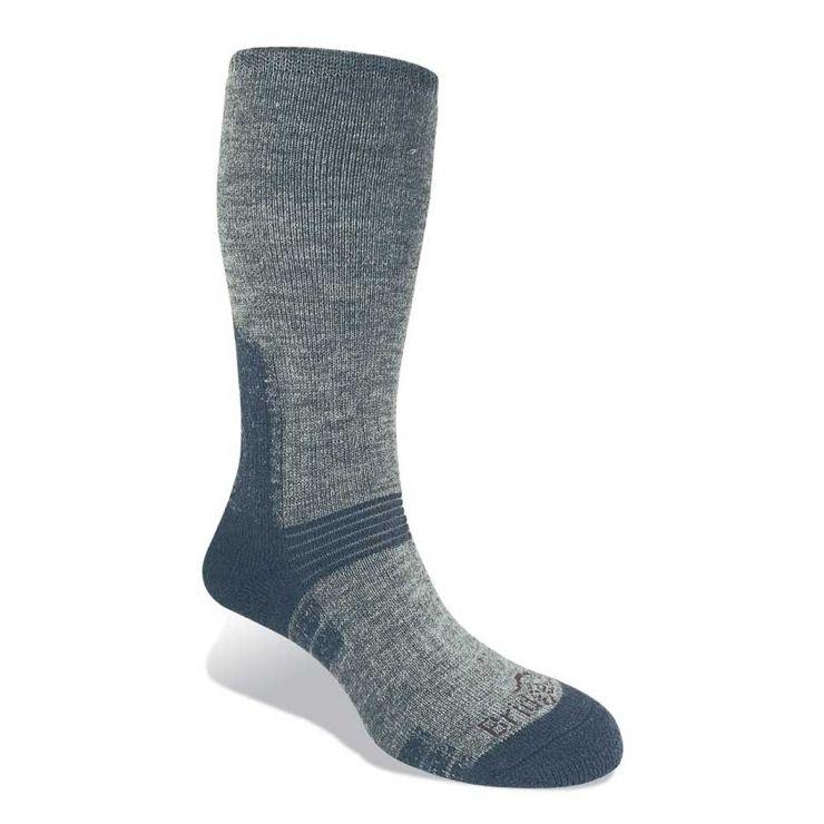 Bridgale Woolfusion Summit Erkek Çorabı Brd151