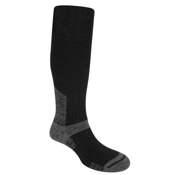 Bridgedale Woolfusion Summit Knee Erkek Çorabı Brd153