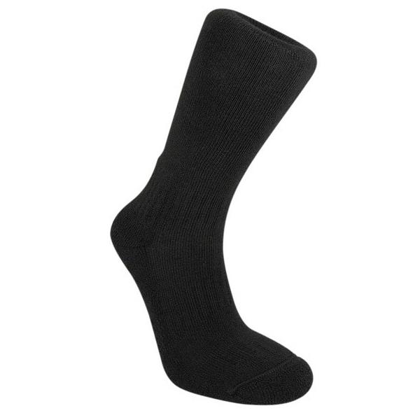 Bridgedale Woolfusion Trail Erkek Çorabı Brd152