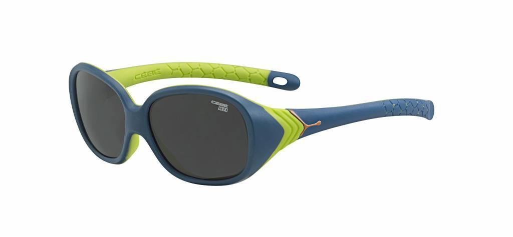 Cebe Baloo Açık Mavi 2000 Grey Güneş Gözlük Çocuk CB199320006