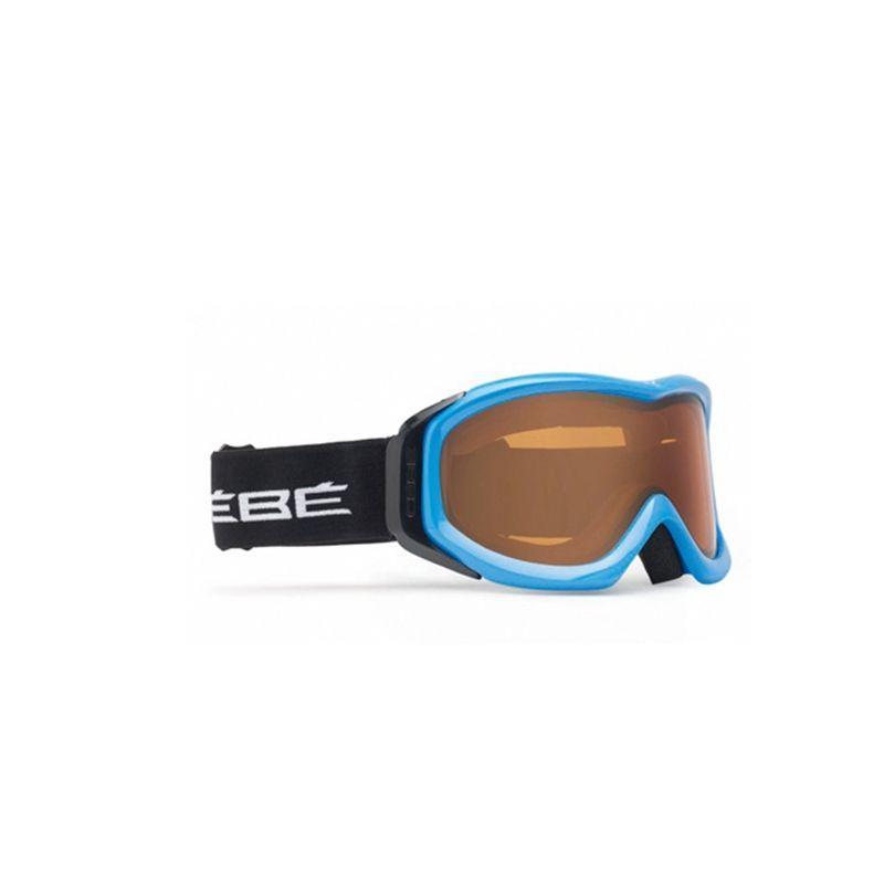 Cebe Eco Kayak Snowboard Gözlük Erkek Cb1510D001L