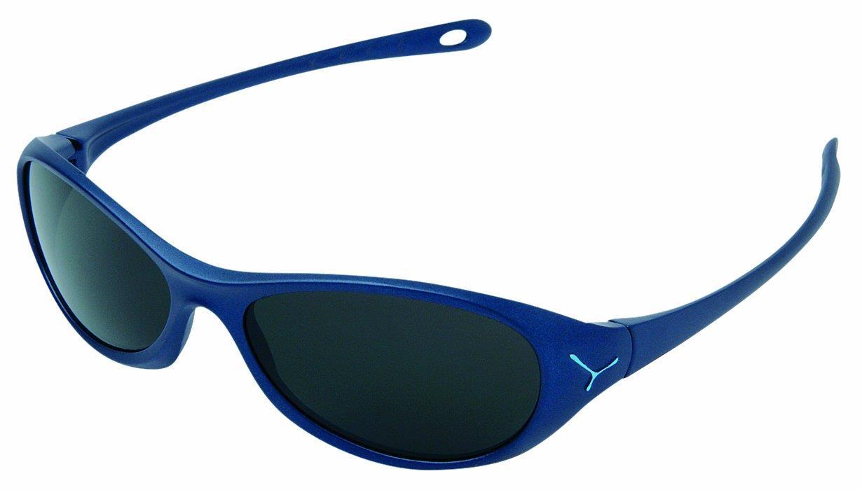 Cebe Gecko Güneş Çocuk  Metalik Night Mavi 2000 Grey Cb198500073