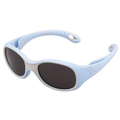 Cebe Skimo Çocuk Gözlük Mavi 2000 Grey Cbskimo1