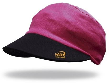 Coolcap Pink Wd11183