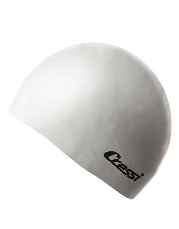Cressı Swımmıng Cap Assorted Bone Crsdf200199