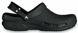 Crocs Bistro Profesyonel Terlik CR0951 001