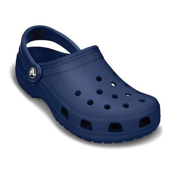 Crocs Classic Clog K Terlik