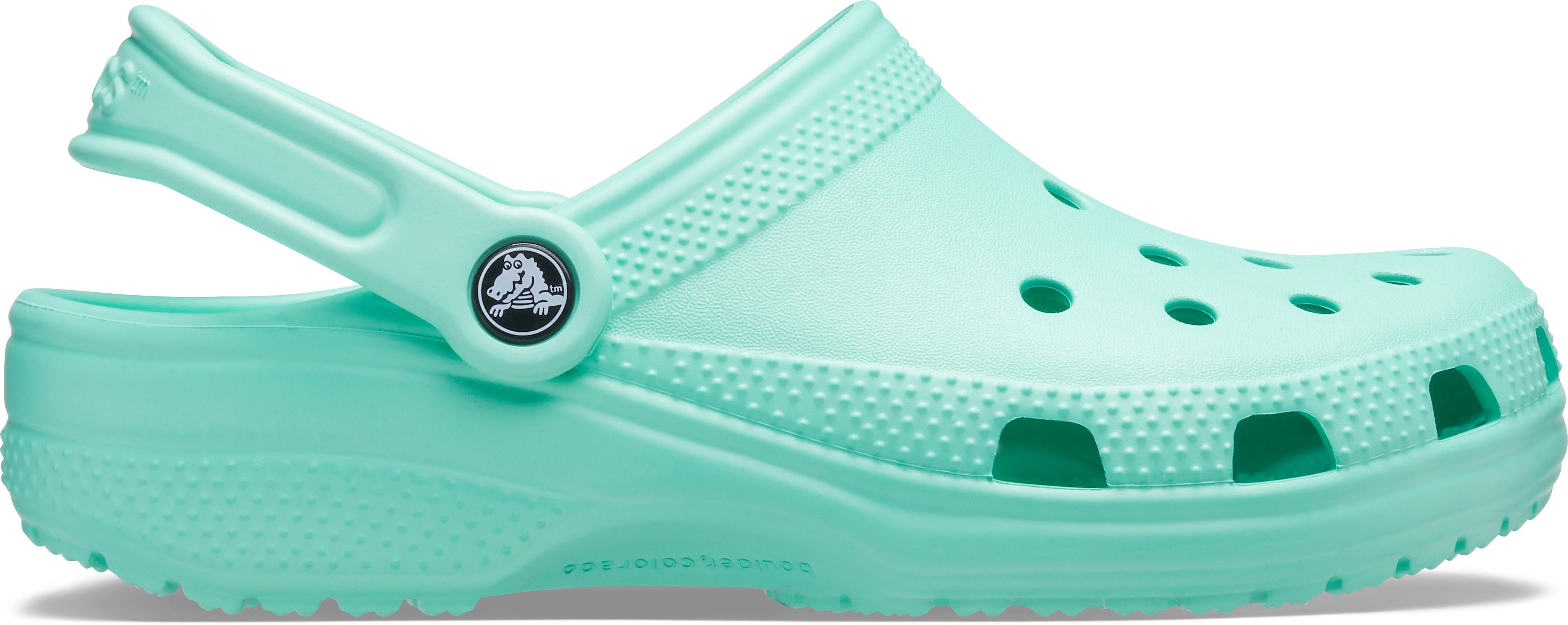 Crocs Classic Terlik CR1084-3U3