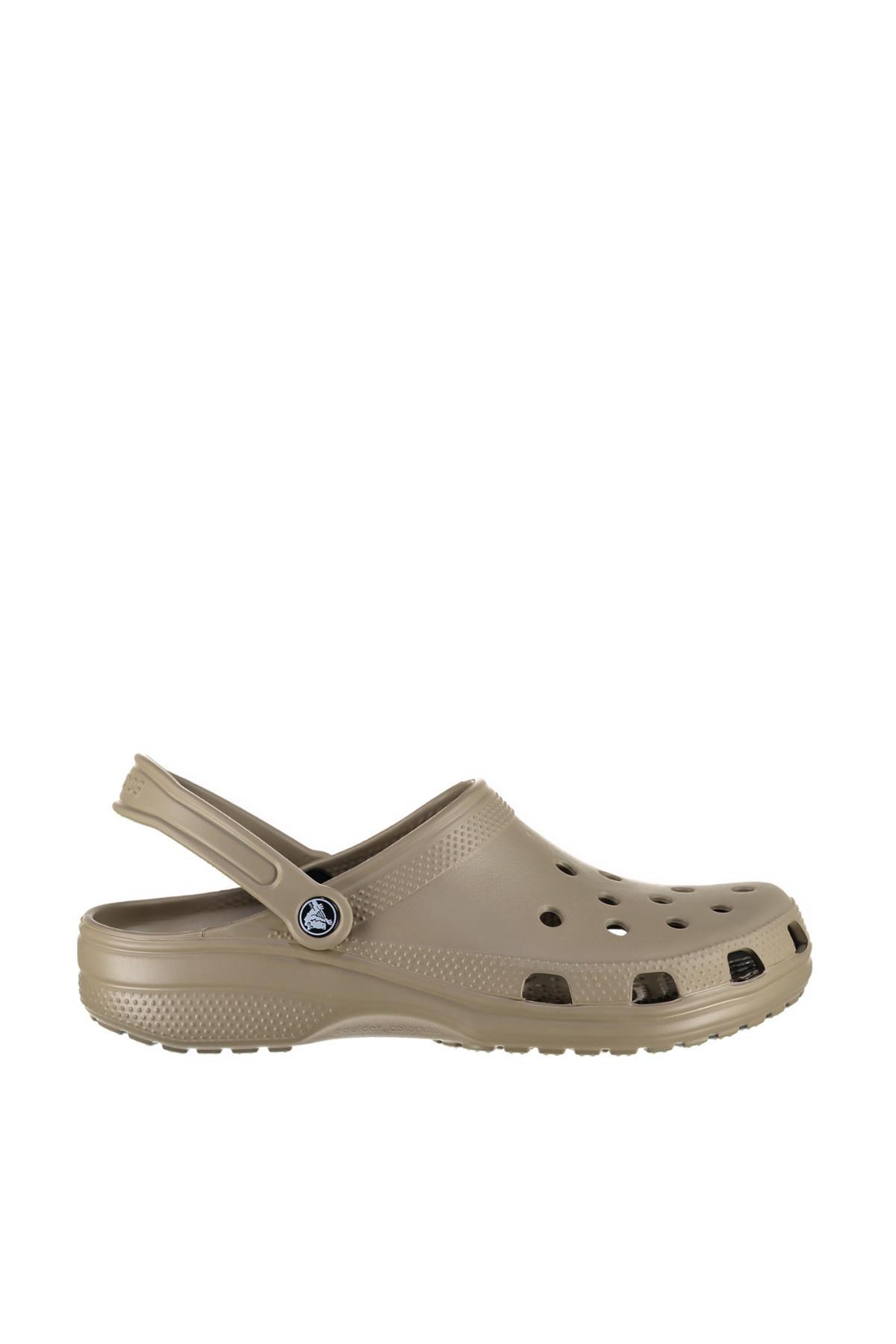 Crocs Classic  Unisex Terlik CR0716 309