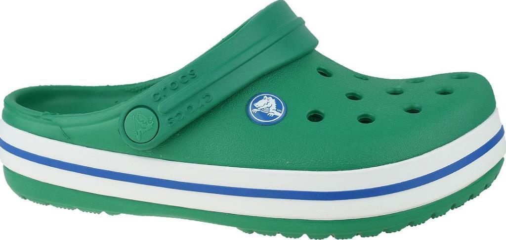 Crocs Crocband Clog K Terlik CR0928 3TV