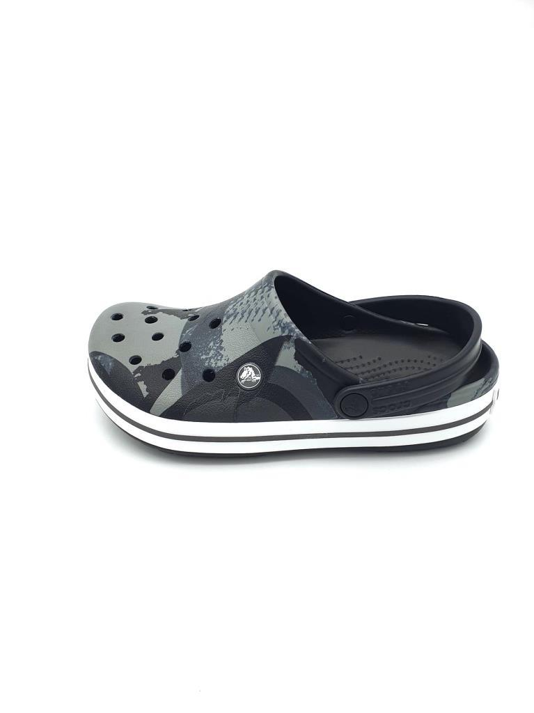 Crocs Crocband OmbreBlock Clog Terlik CR1071 CRC.066
