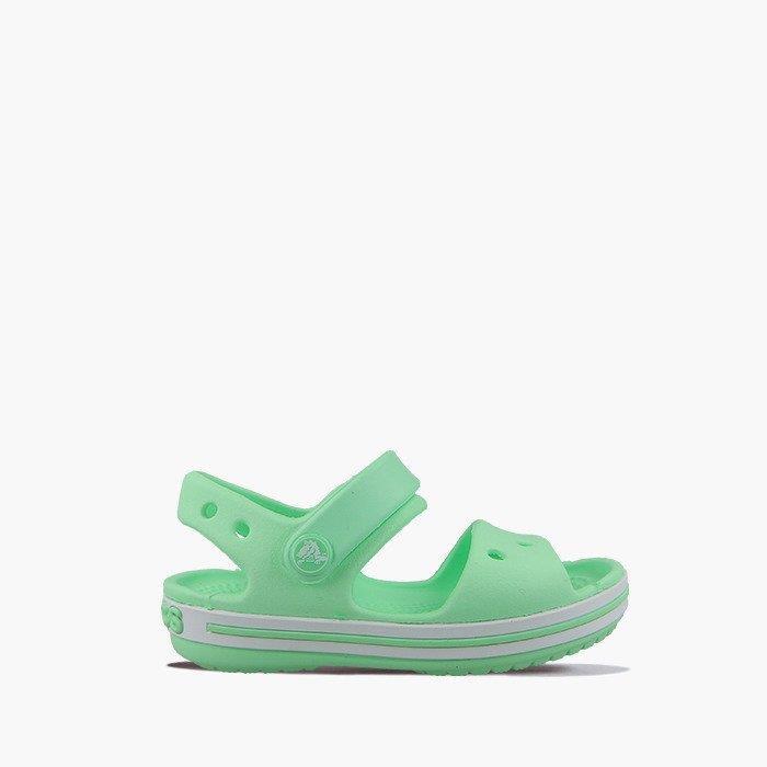 Crocs Crocband Sandal Çocuk Terlik CR0923 3TI
