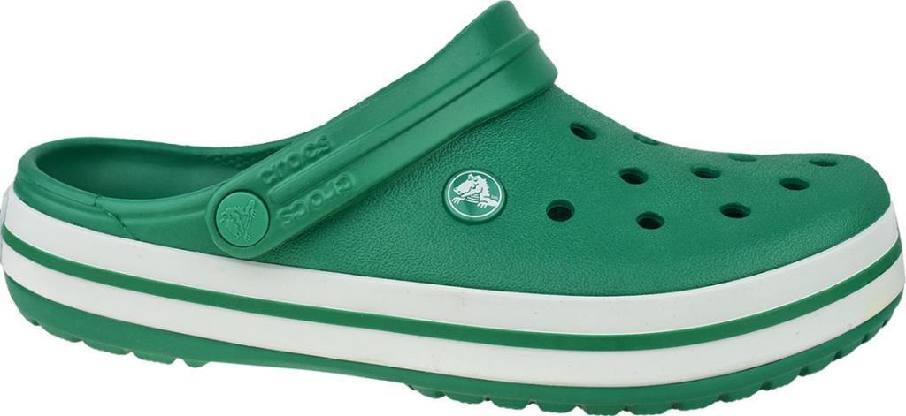 Crocs Crocband Terlik CR0921 3TL