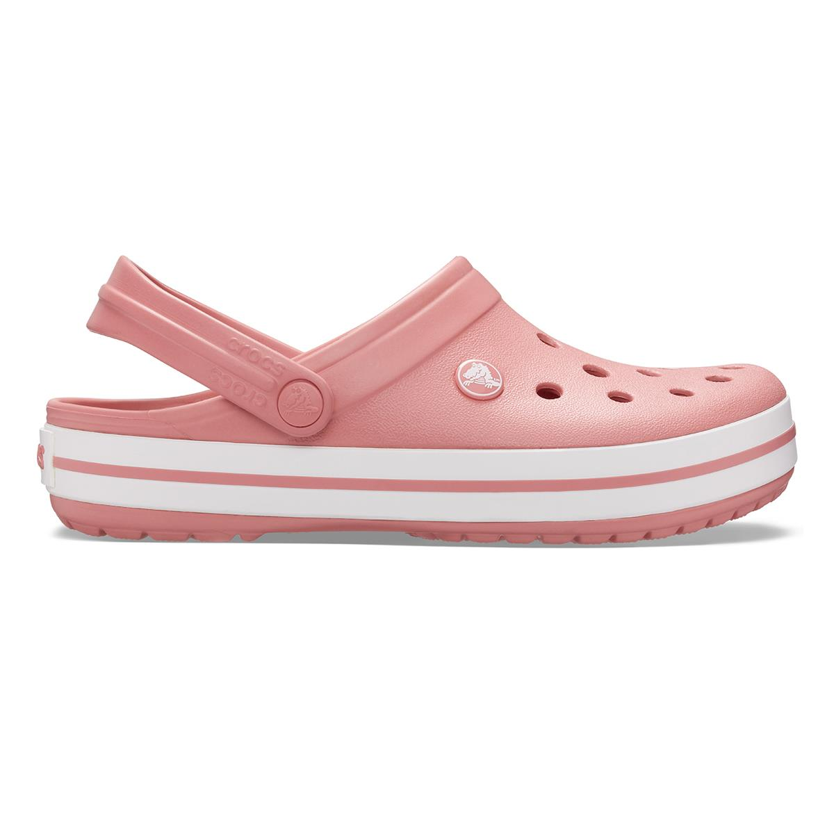 Crocs Crocband Terlik CR0921 6PH