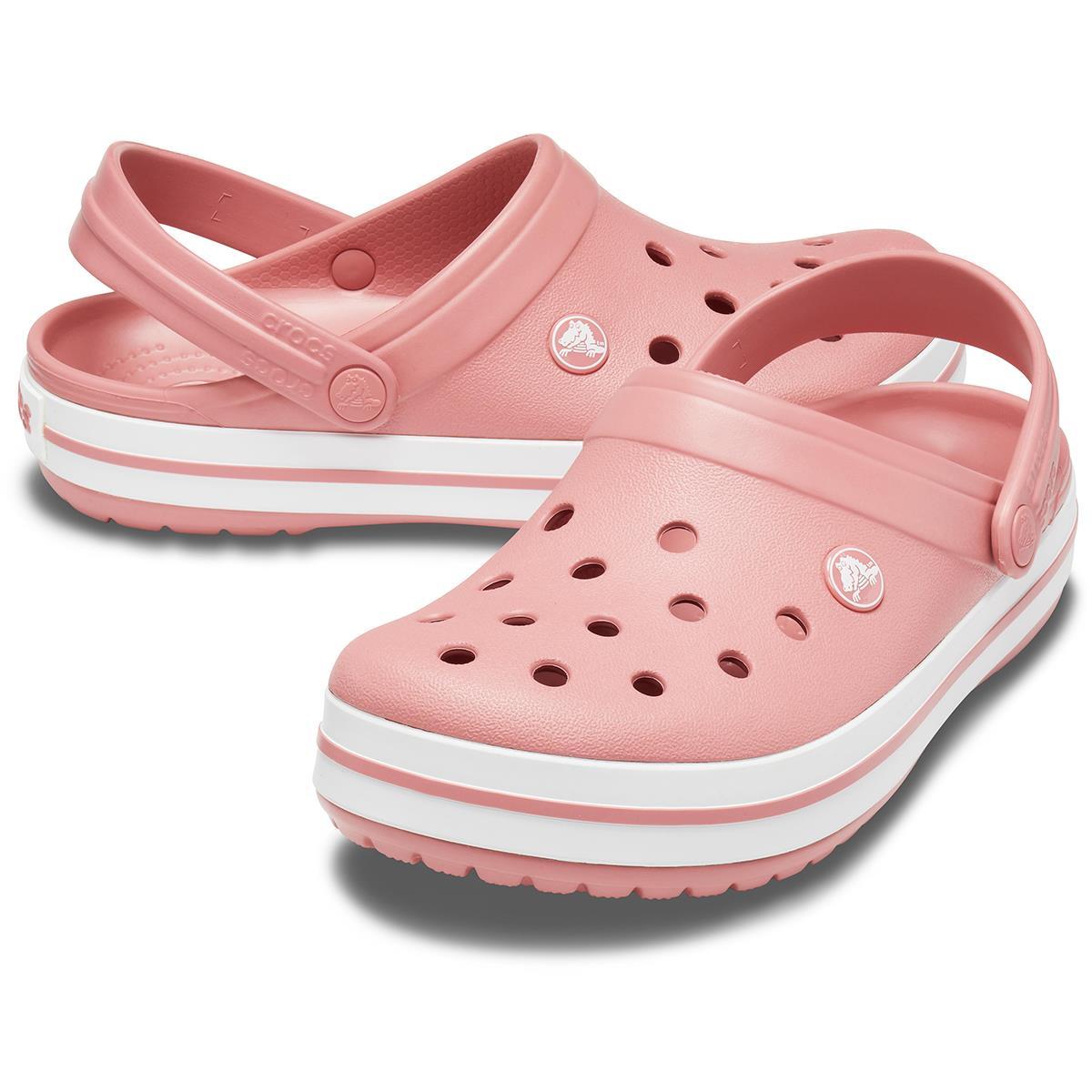Crocs Crocband Terlik CR0921 6PH
