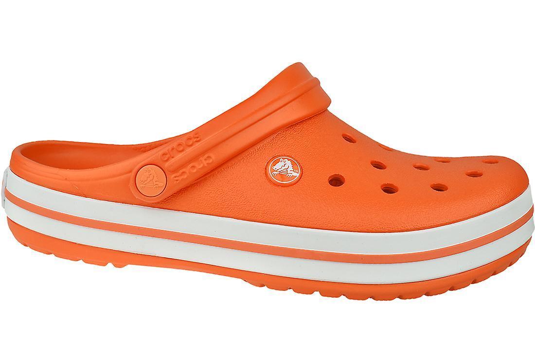 Crocs Crocband Terlik CR0921 846