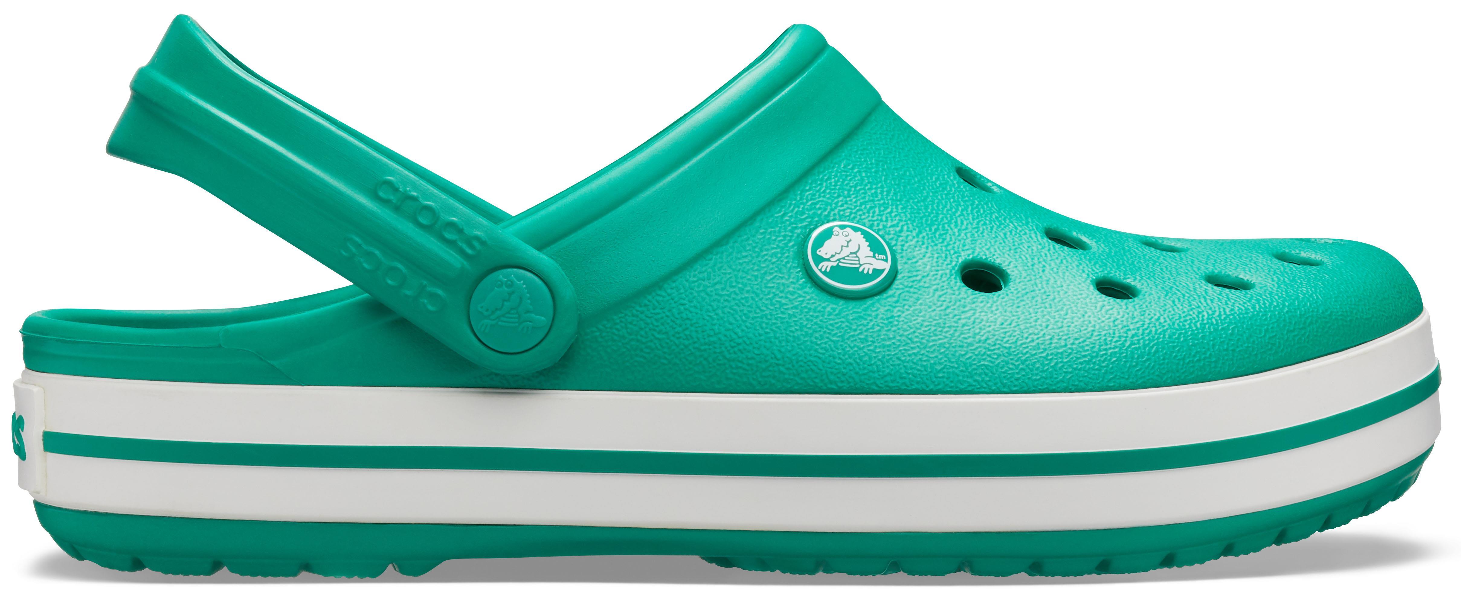 Crocs Crocband Terlik CR1086-3TL