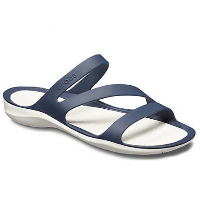 Crocs Swiftwater Sandal W Terlik CR0926 462