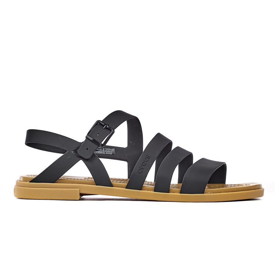 Crocs Tulum Sandal W Terlik CR0936 00W