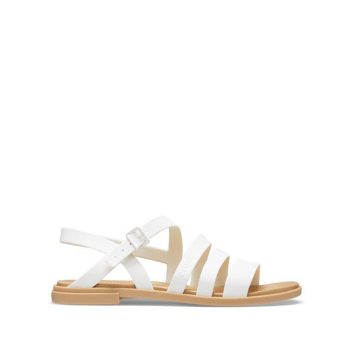 Crocs Tulum Sandal W Terlik CR0936 1CQ