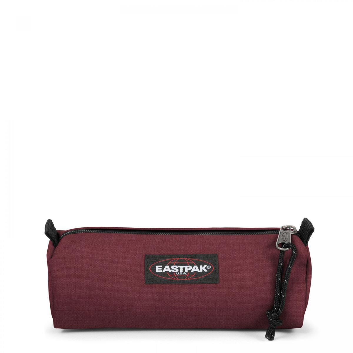 Eastpak BENCHMARK SINGLE Kalem Çantası EK00037223S1