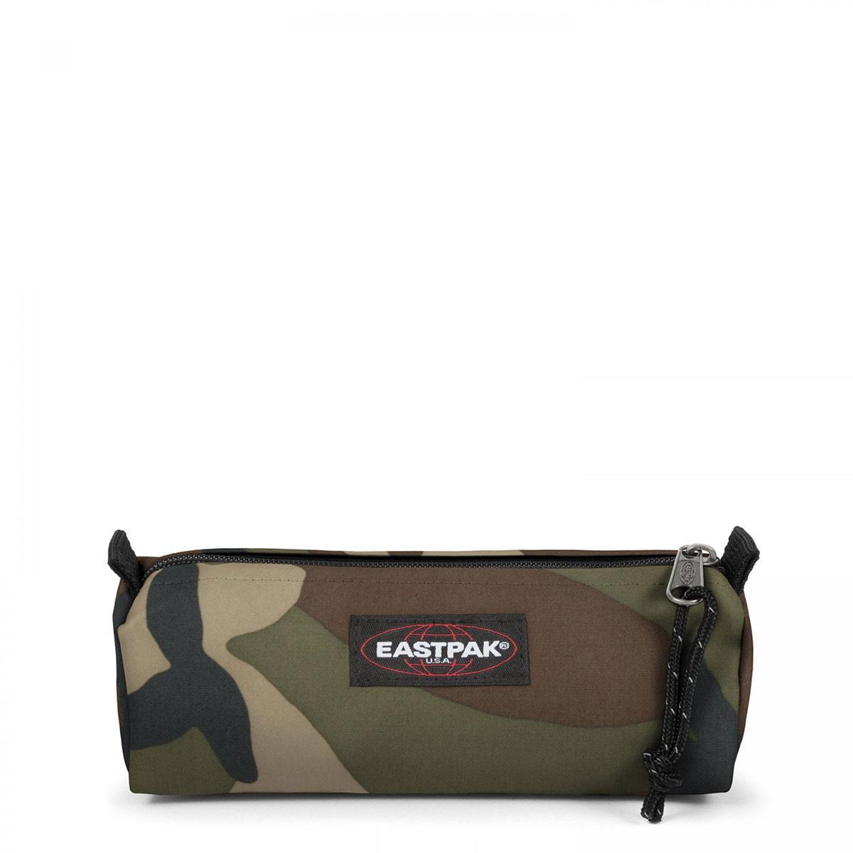 Eastpak Benchmark Single Kalem Ve Aksesuar Çantası Ek372181