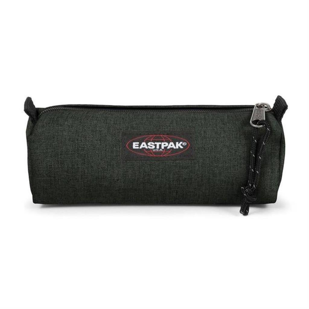 Eastpak Benchmark Single Kalem Ve Aksesuar Çantası Ek37227T