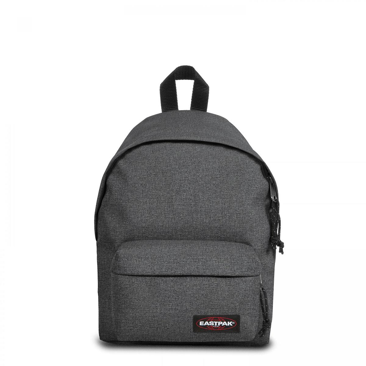 Eastpak ORBIT Sırt Çantası EK00004377H1