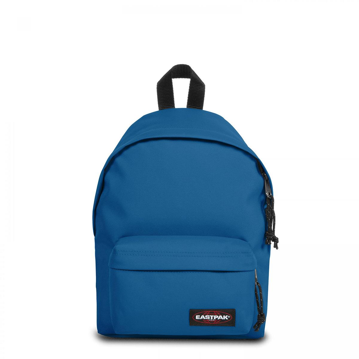 Eastpak Orbit Sırt Çantası Ek04304X