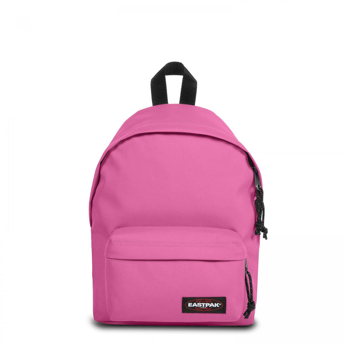 Eastpak Orbit Sırt Çantası Ek04306X