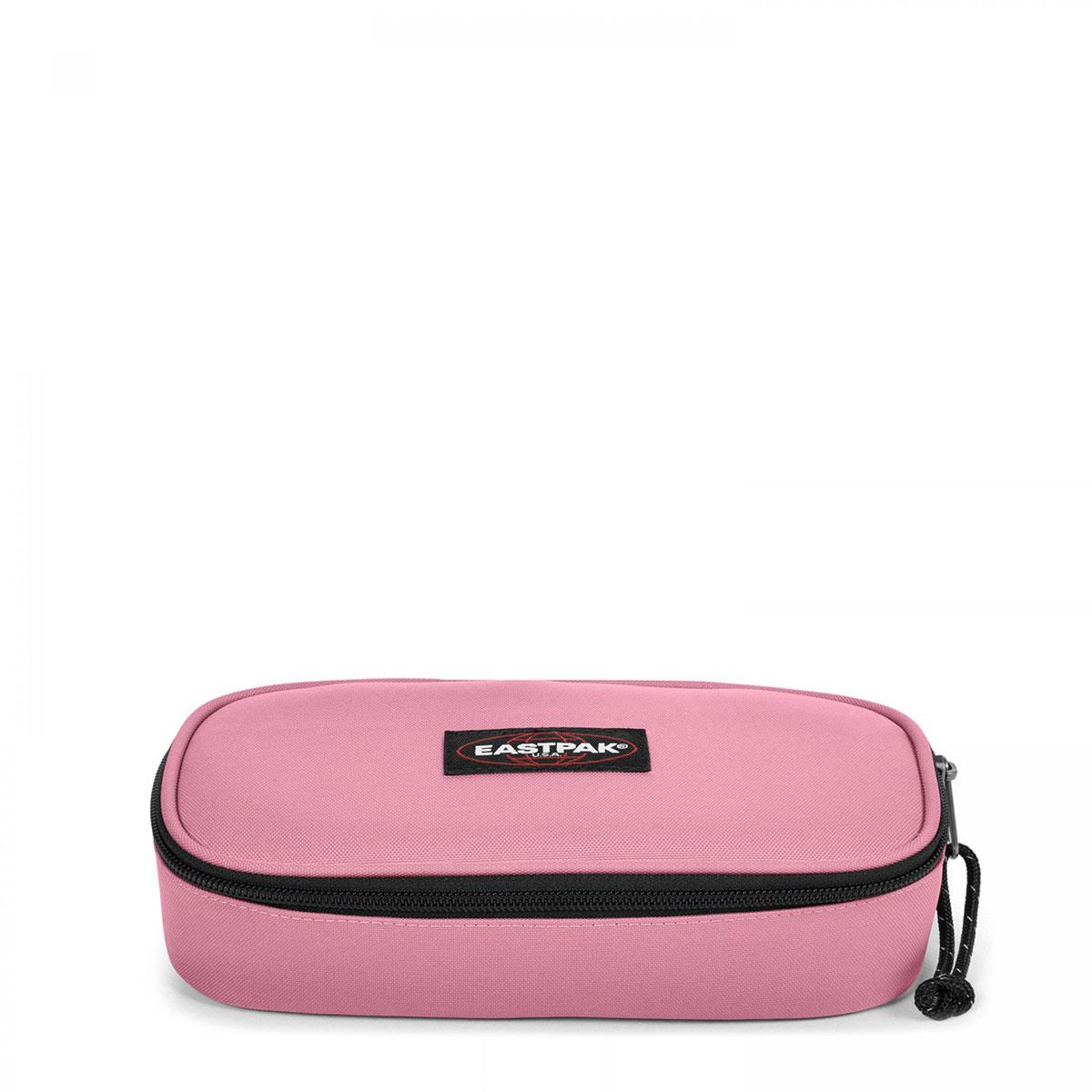 Eastpak OVAL SINGLE Kalem Çantası EK000717B561