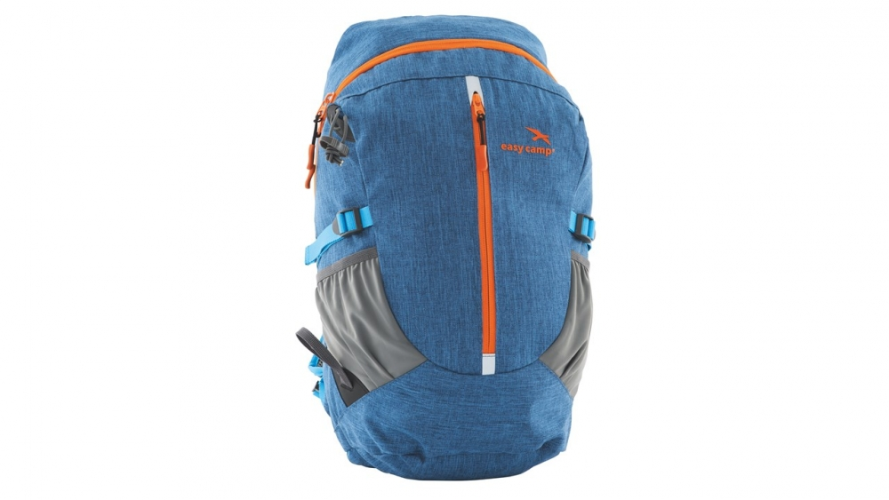 Easy Camp Companion 20 Lt. Çanta Eca360102
