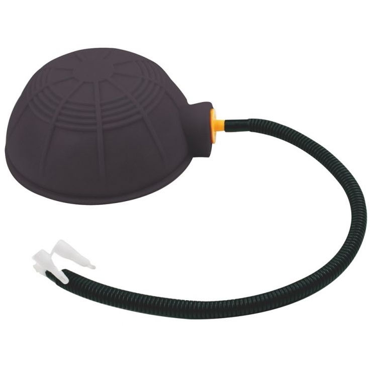 Easy Camp Dome Pompa Eca680081