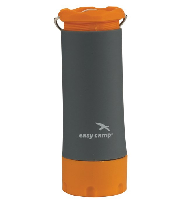 Easy Camp Habu Torch Lantern Eca680099
