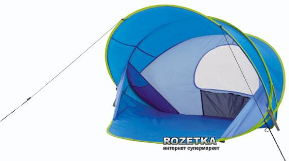 Easy Camp Ocean M Tente Eca300087