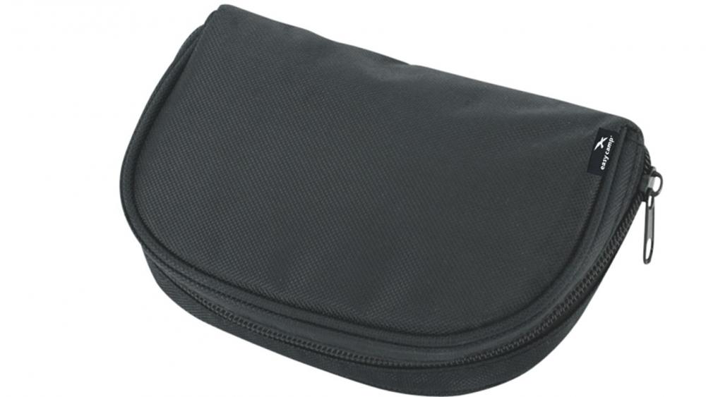 Easy Camp Security Pack Güvenlik Çantası Eca680091