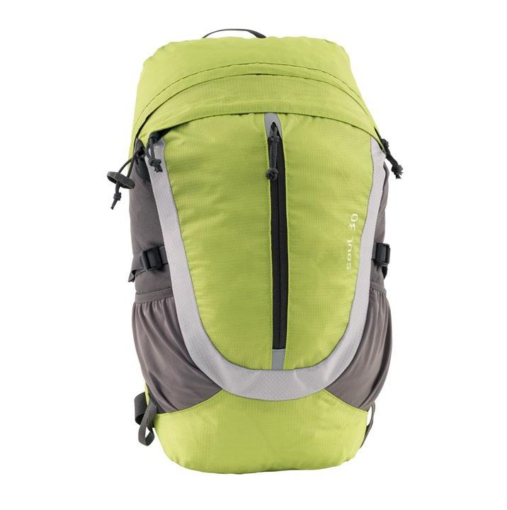 Easy Camp Soul 30 Green Sırt Çantası Eca360085